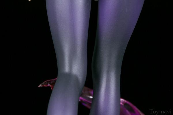 homura-aniplexplus-80