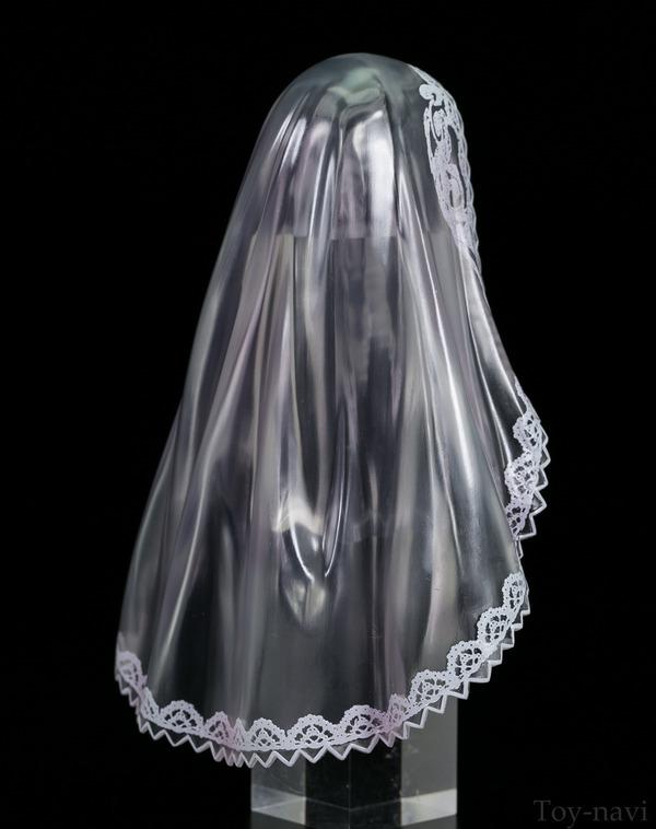 sabre dress-38