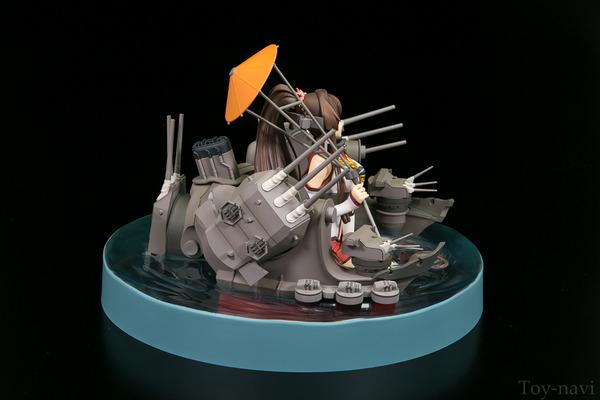 GSC-yamato-24