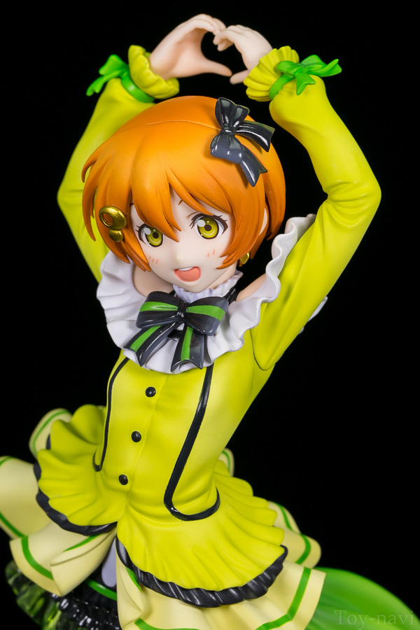 rin Birthday figure-83