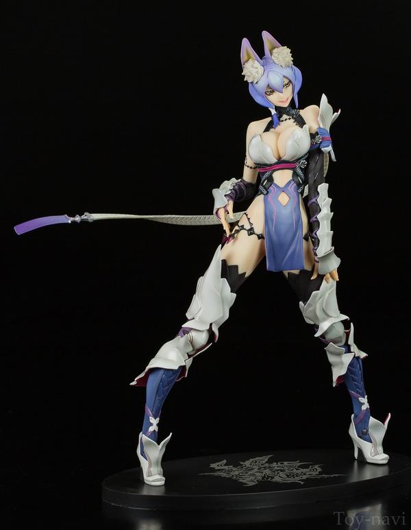 RUNE Knights-18
