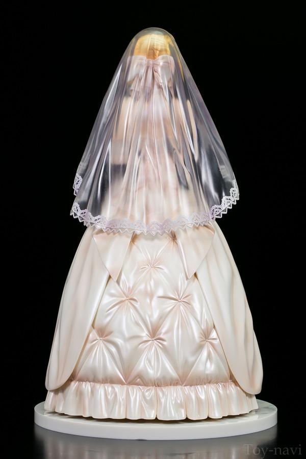 sabre dress-16