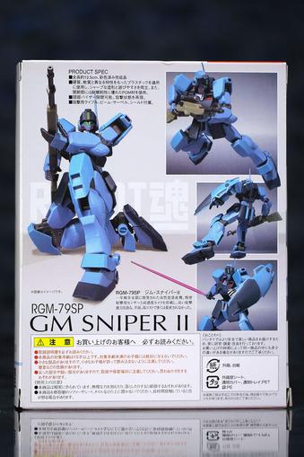 gm_sn2-2