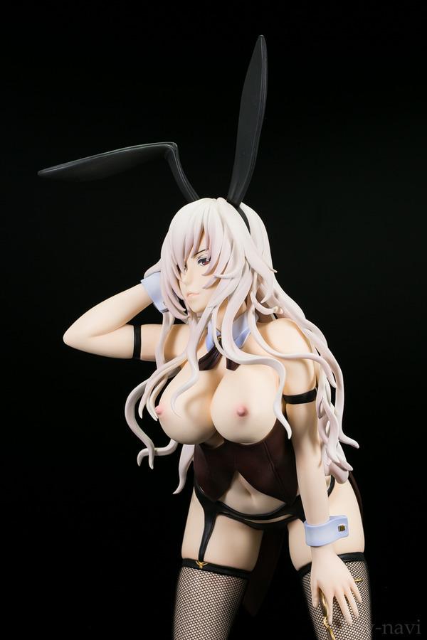 origa-bunny-224