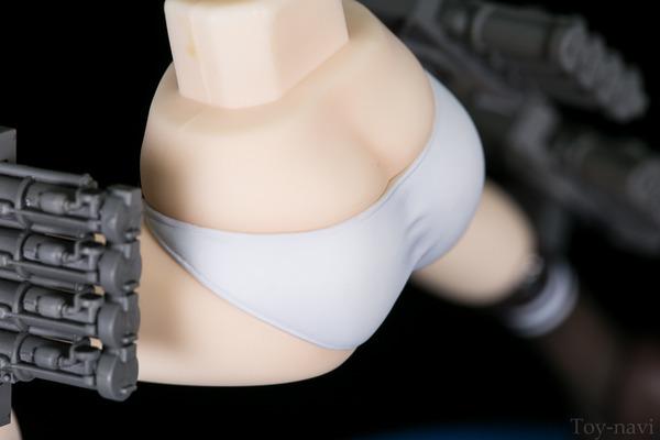 kitagami-kankore-107