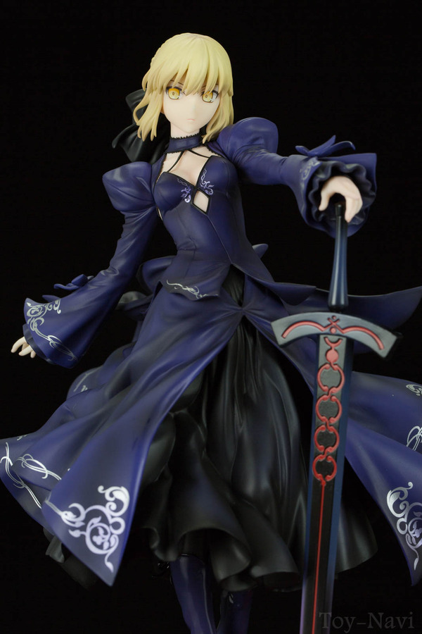sabre dress alter-63