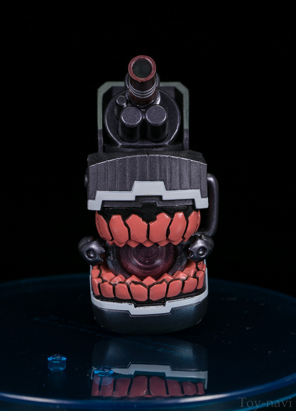 hikoujyouki-24