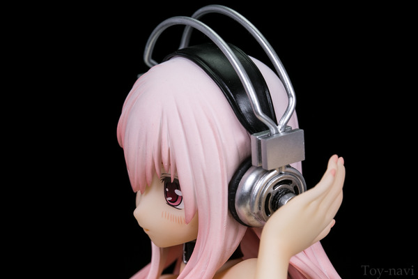 sonico-After-The-Party-53