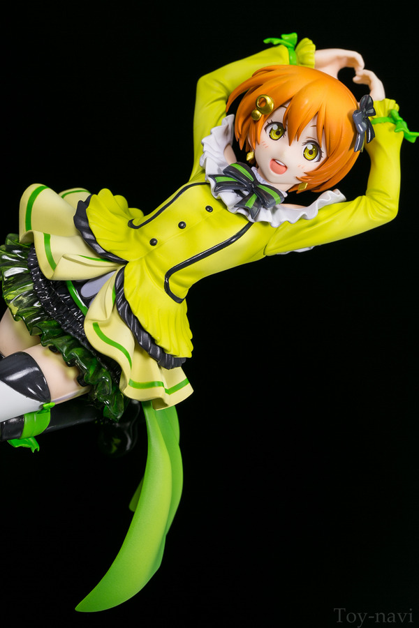 rin Birthday figure-68