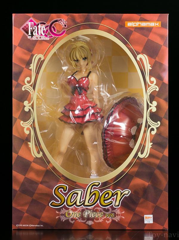 sabre-3