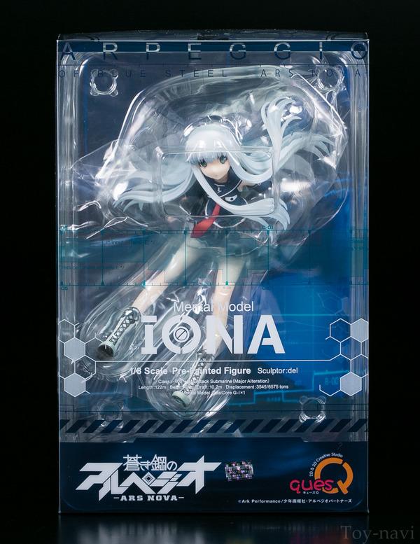 iona-3