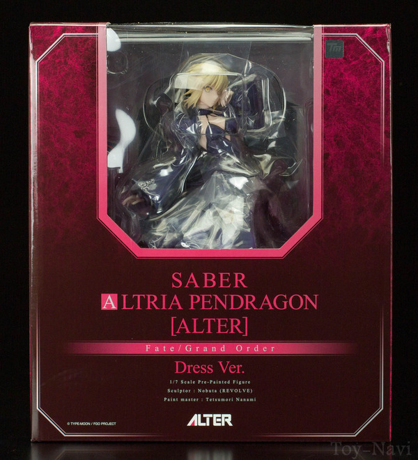 sabre dress alter-3