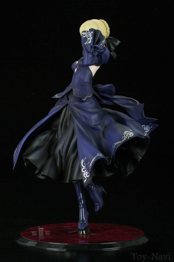 sabre dress alter-20