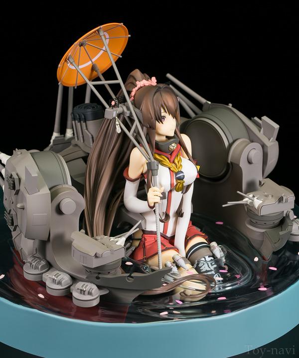 GSC-yamato-197