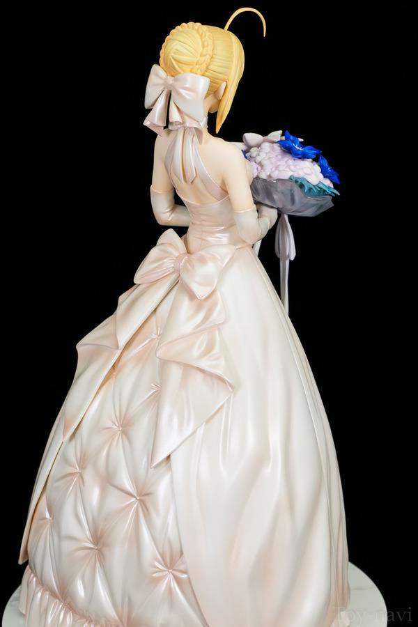 sabre dress-163