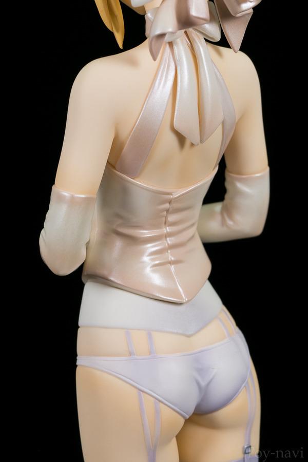 sabre dress-94