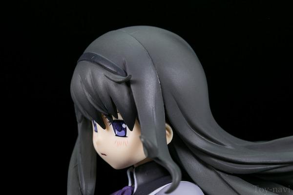 homura-aniplexplus-38