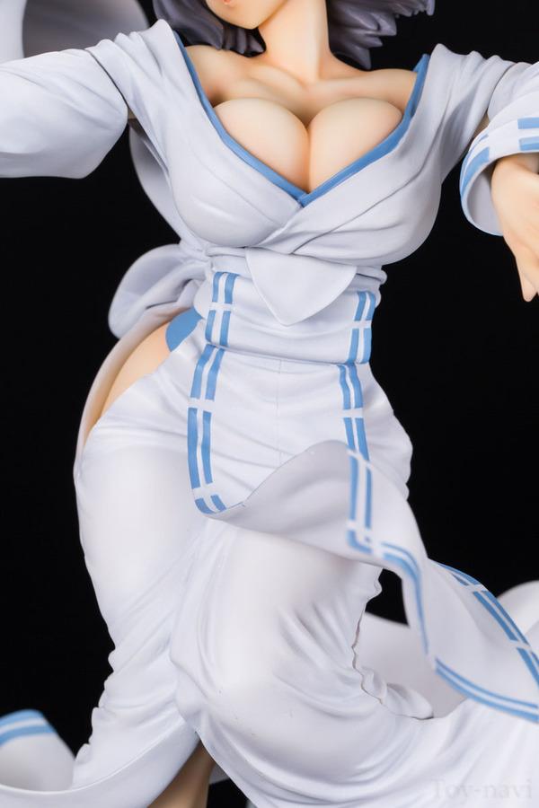 kyu-zukyu--12