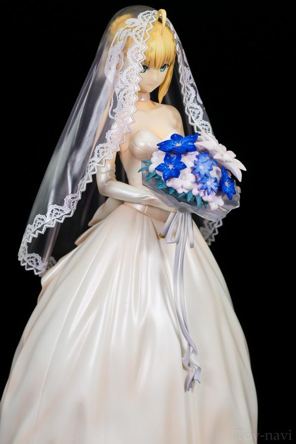 sabre dress-175