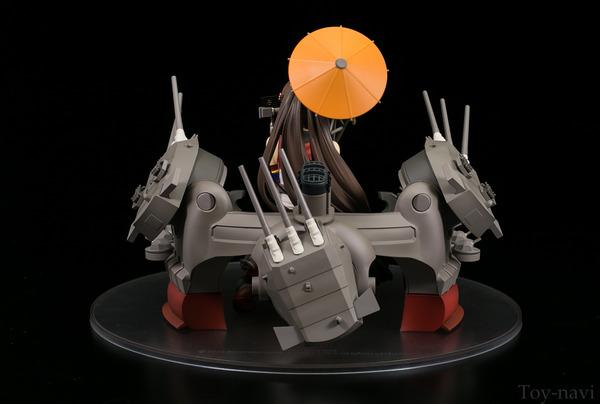 GSC-yamato2-5