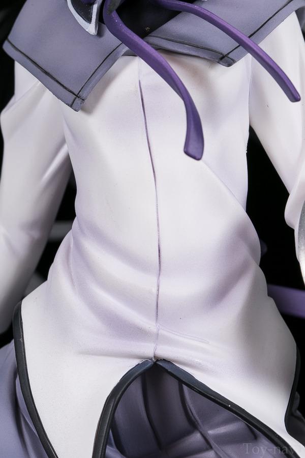 homura-aniplexplus-64