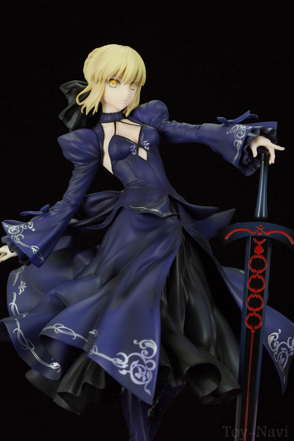 sabre dress alter-61