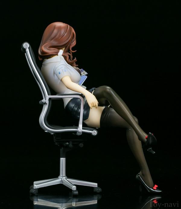 hatumi miki-16