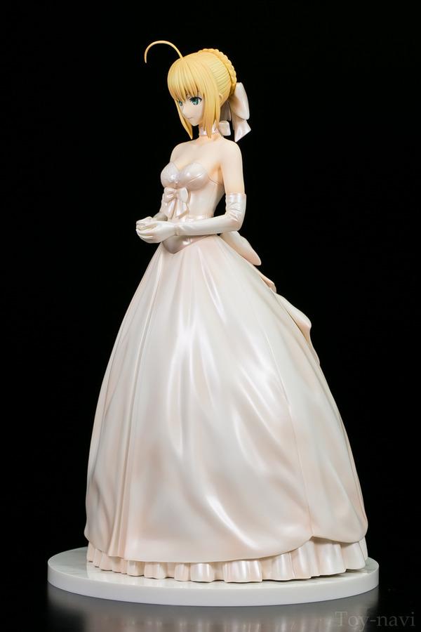 sabre dress-21