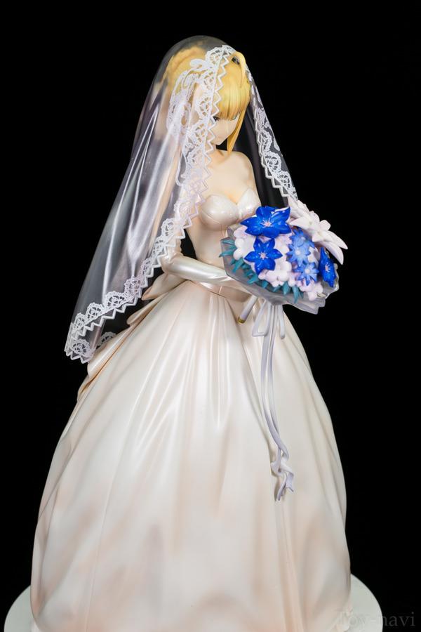 sabre dress-168