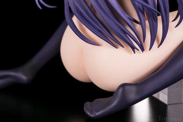 yuki-100
