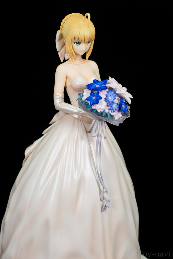 sabre dress-156