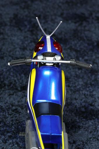 acrobatter-34