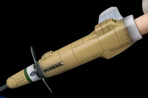 rukini-54