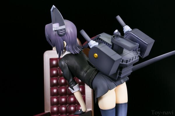 tenryu-143
