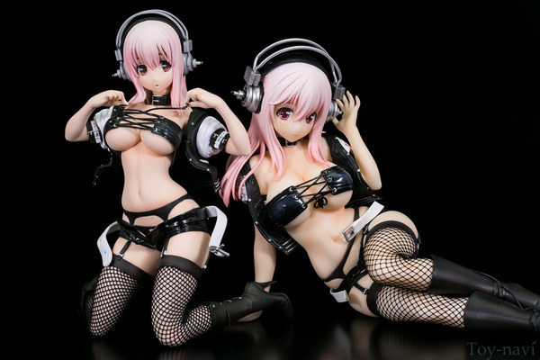 sonico-After-The-Party-set-7