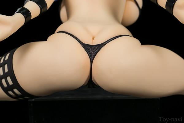 hot pants-45