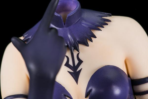 akuma-homura-97
