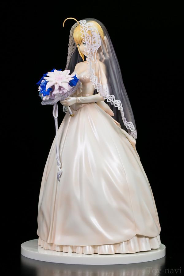sabre dress-20