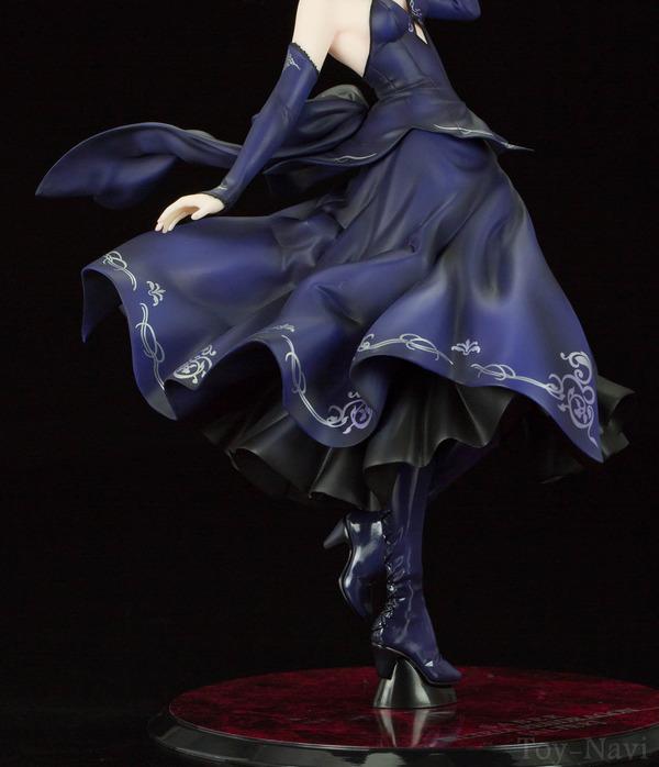 sabre dress alter-45