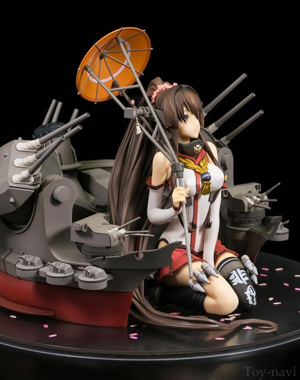GSC-yamato2-52