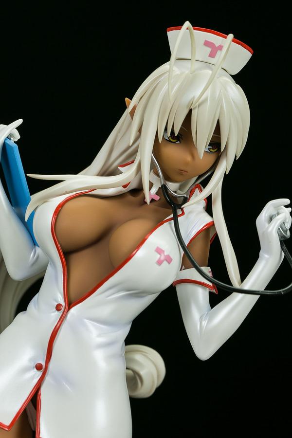 muramasa nurse-147