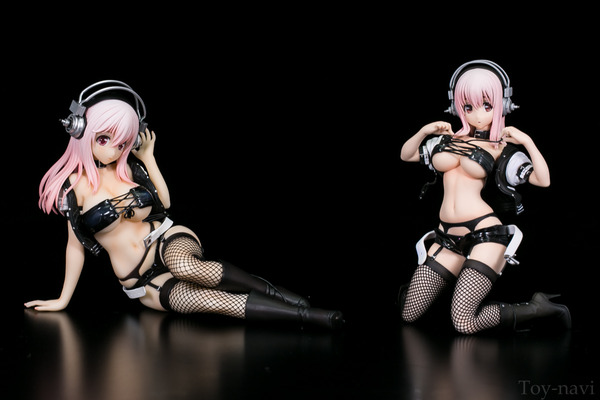 sonico-After-The-Party-set-4