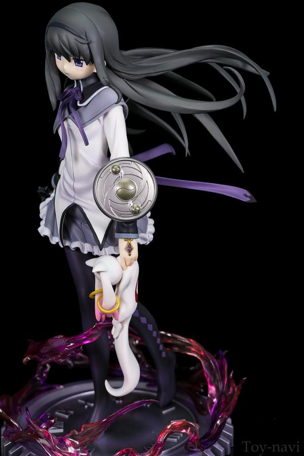 homura-aniplexplus-116