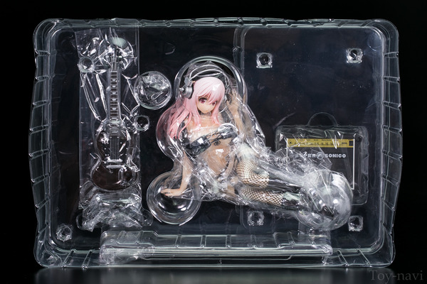 sonico-After-The-Party-7
