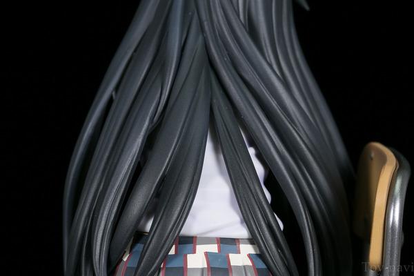 yukino-47