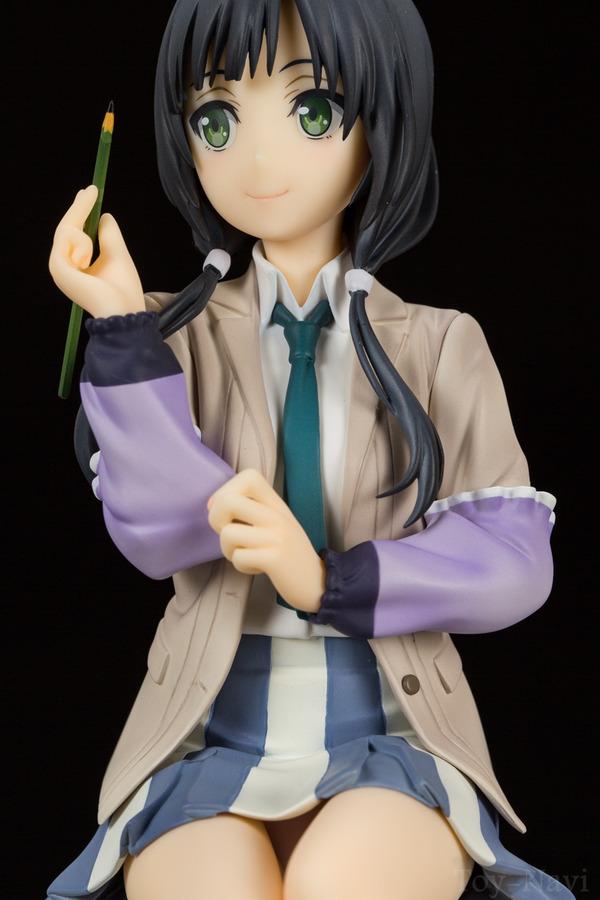 SHIROBAKO ema yasuhara-35