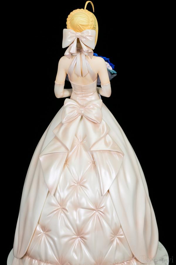 sabre dress-164
