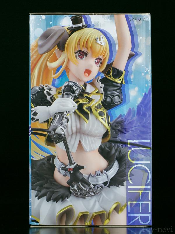 idol-5