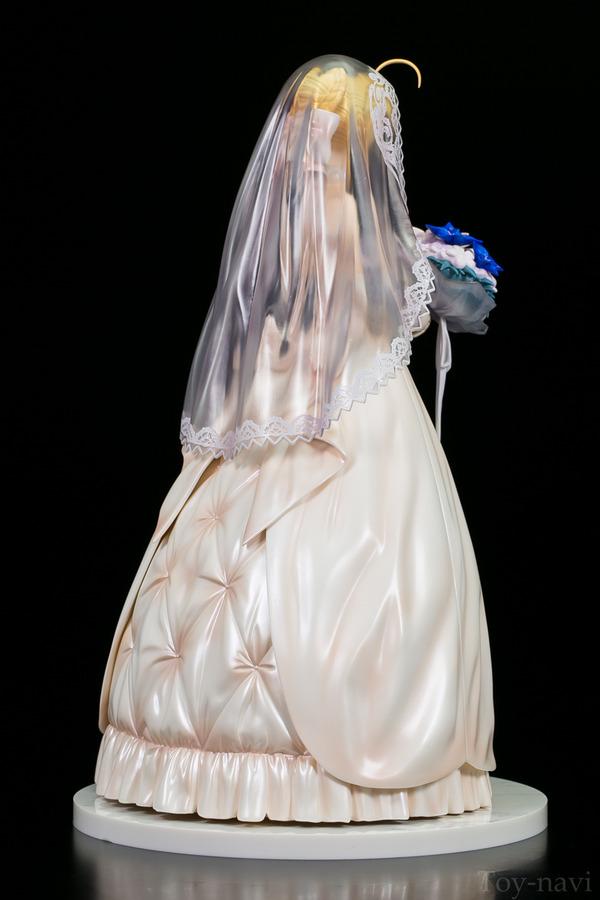 sabre dress-17