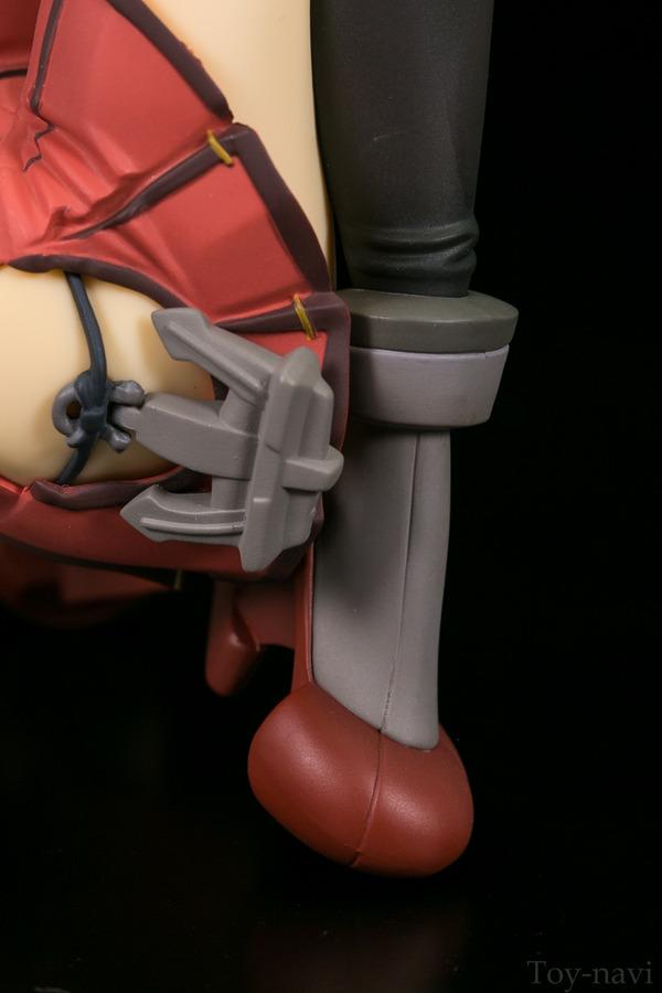 GSC-yamato-103